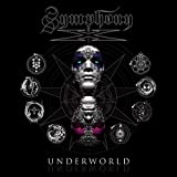 Underworld by Symphony X (2015-07-22)