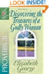 Discovering The Treasures Of A Godly...
