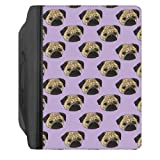 Pug Life Design Kindle Fire HD 7