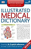 BMA Illustrated Medical Dictionary