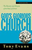 God's Glorious Church: The Mystery and Mission of the Body of Christ (Understanding God Series) (0802439519) by Evans, Tony