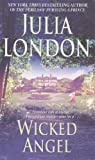 Wicked Angel (0440226325) by London, Julia
