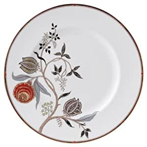 Amazon.com | Wedgwood China: Pashmina Accent Dinner Plate: Dinner