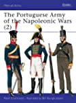 The Portuguese Army of the Napoleonic...