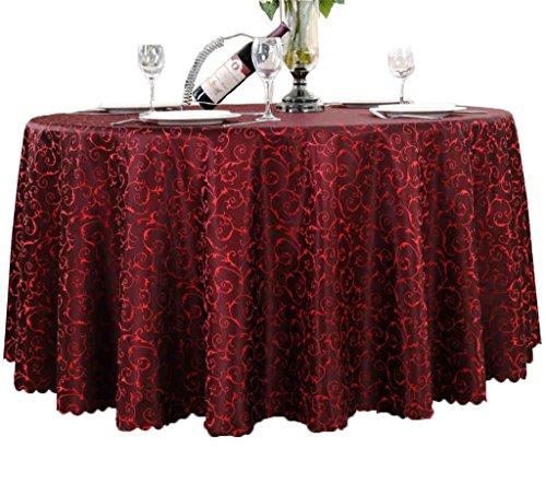 home-style-semplice-tovaglia-circolare-rotonda-tavola-tovaglia-panno-ristorante-hotel-tavolo-da-pran