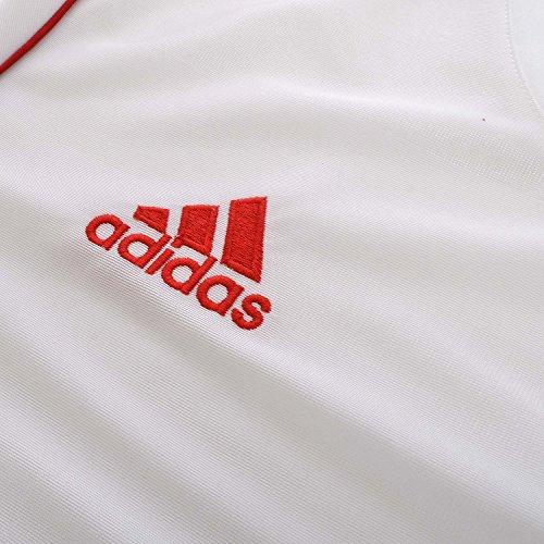 Adidas Men's Tabe Football Jersey
