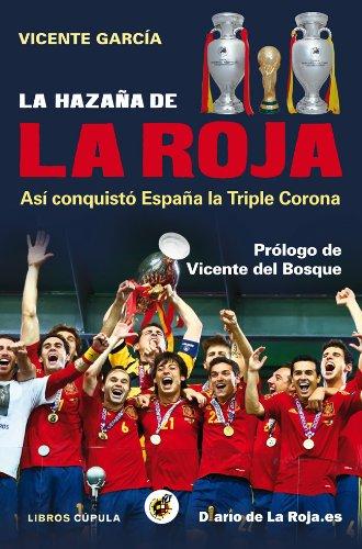 La Hazaña De La Roja (Deportes)