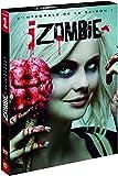 iZombie - Saison 1 (dvd)