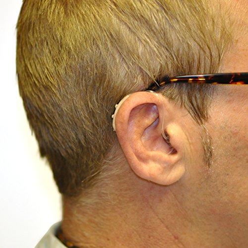 Consumer report best hearing aids