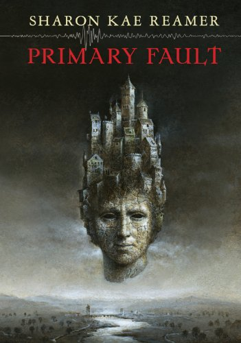 Primary Fault by Sharon Kae Reamer ebook deal