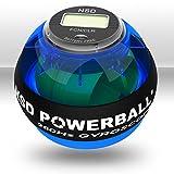 NEW 280Hz Pro Blue - Indestructiball