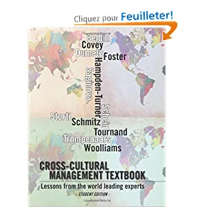 journal for crossing cultures text book The appearance of the term cross-cultural in the titles of a number of college readers and writing textbooks beginning in the late 1980s can be attributed to a convergence of academic multiculturalism and the pedagogical movement known as writing across the curriculum, which gave educators in the social sciences.