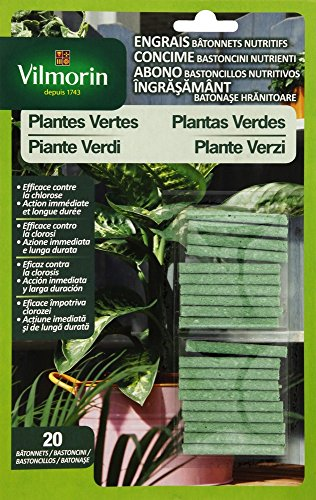 vilmorin-6420690-engrais-batonnets-nutritifs-plantes-vertes-blister-de-20-4-lg