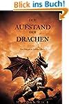 Der Aufstand Der Drachen (Von Königen...