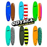[CATCH SURF] ODYSEA LOG - 8'0