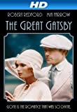The Great Gatsby (1974) [HD]