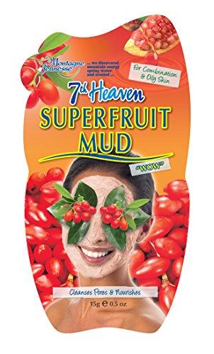 montagne-jeunesse-super-fruit-mud-masque-12-count-by-montagne-jeunesse