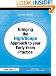 Bringing the High Scope Approach to y...