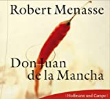 img - for Don Juan de la Mancha book / textbook / text book