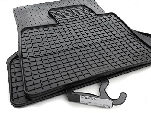 gummi-fussmatten-bmw-x5-e70-f15-x6-e71-original-qualitat-gummimatten-4-teilig-schwarz