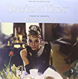 Breakfast At Tiffanys [VINYL]