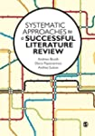Systematic Approaches to a Successful...