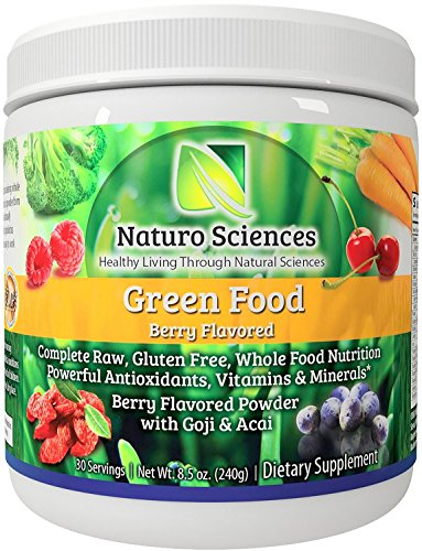 naturo-sciences-natural-greens-complete-raw-whole-green-food-nutrition-with-super-powerful-antioxida