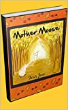 img - for Mother Moose book / textbook / text book