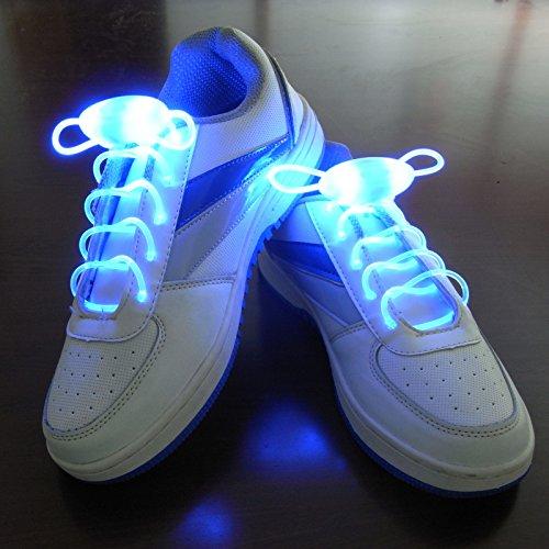 gnzm-licht-emittierende-led-leuchtstoffrohre-schnursenkel-schnursenkel-schnursenkel-faule-leute-blau