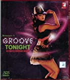 Groove-Tonight--Ultimate-Rocking-Songs-Collection-of-50-Bollywood-Hindi-Songs-in-1-DVD