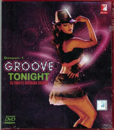 groove-tonight-ultimate-rocking-songs-collection-of-50-bollywood-hindi-songs-in-1-dvd