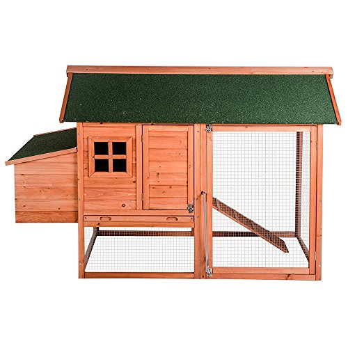 btm-rabbit-pet-hutch-large-chicken-coop-house-poultry-ark-home-nest-box