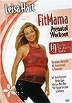 Leisa Hart: FitMama - Prenatal Workou...