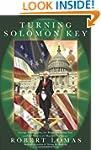 Turning the Solomon Key: George Washi...