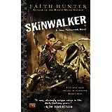 Skinwalker (Jane Yellowrock, Book 1) ~ Faith Hunter