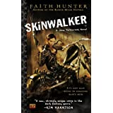 "Skinwalker: A Jane Yellowrock Novelvon ""Faith Hunter"""