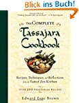 The Complete Tassajara Cookbook: Reci...