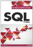 echange, troc Ronald Plew, Ryan Stephens, Arie Jones - SQL