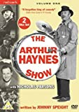 The Arthur Haynes Show - Volume One [DVD]