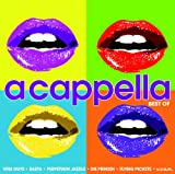 A Cappella - Best of Various Artists