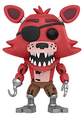 funko-pop-games-five-nights-at-freddys-foxy-the-pirate-vinyl-figure