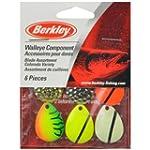 Berkley Walleye Rig Component Colorad...