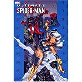 Ultimate Spider-Man, Vol. 4 (0785112499) by Bendis, Brian Michael