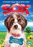 Sox - The Magical Talking Dog [DVD]