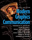 Modern Graphics Communication Value Package (includes SolidWorks Student Design Kit 2008 Release)
