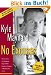 No Excuses: The True Story of a Conge...