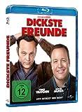 Image de Dickste Freunde [Blu-ray] [Import allemand]