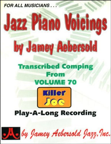 Airedalea: [H337 Ebook] Free PDF Jazz Piano Voicings