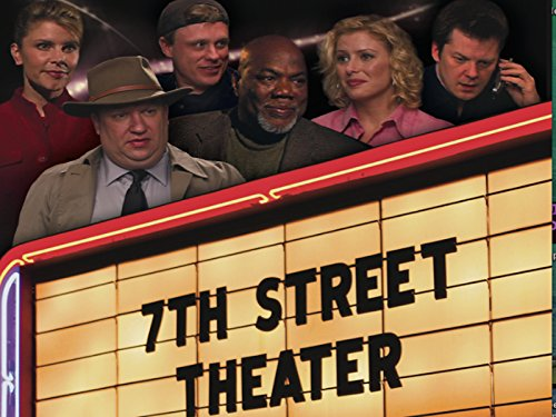 7th Street Theater - Season 3