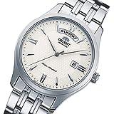 オリエント ワールドステージコレクション 自動巻き 腕時計 WV0251EV 国内正規 [並行輸入品] 腕時計 国内正
